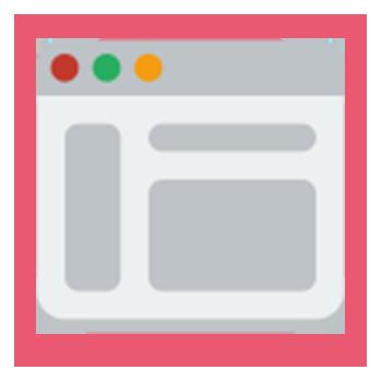ad-icon2