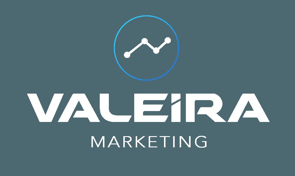 Marketing Agency NJ