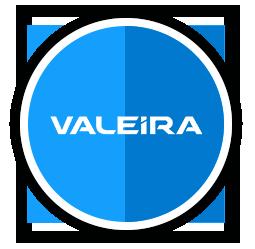 VALEIRA Inc.