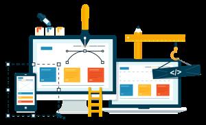 website design sparta nj