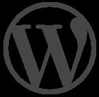Wordpress LMS developers